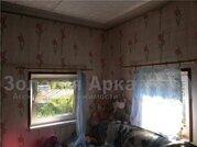 Продажа дома, Туапсинский район, Ул.Спорная улица - Фото 2