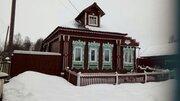 Продажа дома, Фурманов, Фурмановский район, Ул. 1 Августа - Фото 1