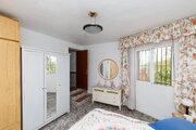 248 000 €, Продаю загородный дом в Испании, Малага., Продажа домов и коттеджей Малага, Испания, ID объекта - 504362518 - Фото 17