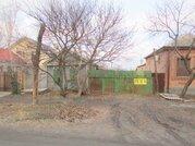 Дом с участком 14 соток под строительство в Батайске - Фото 2