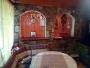 Продается 8-к Дом ул. Асеева, Продажа домов и коттеджей в Курске, ID объекта - 502902315 - Фото 12
