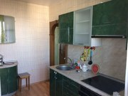 Однокомнатная ул.Щорса 45к с ремонтом и мебелью, Продажа квартир в Белгороде, ID объекта - 321421105 - Фото 18