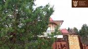 Продажа дома, Поварово, Солнечногорский район, Виктория
