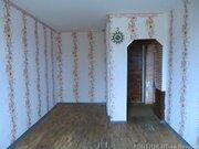 Продажа: Квартира 1-ком. 31,5 м2 4/5 эт. - Фото 1