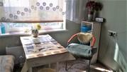 Продаем однокомнатную квартиру, Купить квартиру Обухово, Холмогорский район по недорогой цене, ID объекта - 321711712 - Фото 6