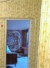 Продам 2-к квартиру, Москва г, проспект Маршала Жукова 47 - Фото 3
