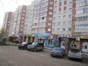 3 700 000 Руб., Продажа, Продажа квартир в Сыктывкаре, ID объекта - 332250396 - Фото 1