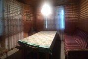 Дача СНТ Поляна, Продажа домов и коттеджей в Киржаче, ID объекта - 502881868 - Фото 4