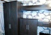 Комната в семейном общежитии 12 кв.м., Купить комнату в квартире Ермолино, Боровский район недорого, ID объекта - 700715252 - Фото 1
