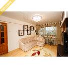 Продается отличная квартира на ул. Антонова, д. 13, Купить квартиру в Петрозаводске по недорогой цене, ID объекта - 321730666 - Фото 3