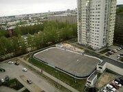 Квартира, ул. Электриков, д.25