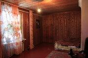 Дома, дачи, коттеджи, пер. Кедровый, д.6 - Фото 1