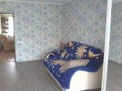 Квартира, пр-кт. Патриотов, д.16
