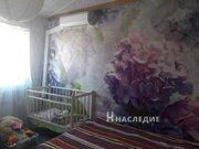 Продается 1-к квартира Рассветная