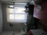 Продаётся 2-х комнатная квартира в г Ейск - Фото 5