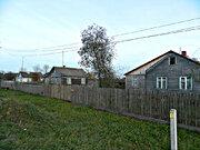 Дома, дачи, коттеджи, Солнечная, д.4 - Фото 4