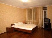 Квартира ул. Шейнкмана 110