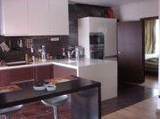 Продажа квартиры, Купить квартиру Рига, Латвия по недорогой цене, ID объекта - 313137106 - Фото 2