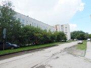 Продажа квартиры, Бердск, Ул. Рогачева