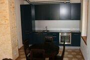 Продажа квартиры, Купить квартиру Рига, Латвия по недорогой цене, ID объекта - 313136917 - Фото 2