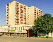 1-ая квартира 30 кв. м в г.ю Кольчугино на ул. Добровольского д. 15