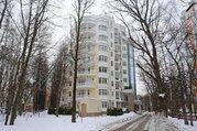 Продажа квартир ул. Староволынская