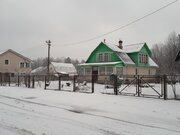 Продам зимний дом 200 кв.м, 28 сот, ИЖС - Фото 2
