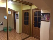 Продажа квартиры, Волжский, Им. генерала Карбышева - Фото 2
