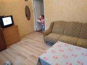 Уютная квартирка в Партените - Фото 2