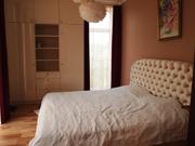 Продажа квартиры, Купить квартиру Юрмала, Латвия по недорогой цене, ID объекта - 313139122 - Фото 5