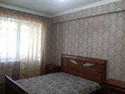 Апартамент посуточно на Абубакарова д.106, Квартиры посуточно в Махачкале, ID объекта - 323216856 - Фото 2