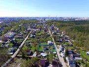 Участок 14 соток Шувалово - Озерки Приморский р-н. - Фото 5