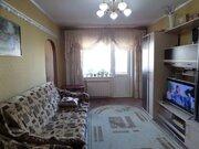 Продажа двухкомнатной квартиры на Ключевской улице, 52 в Улан