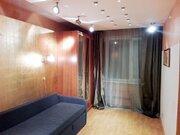 Предлагается квартира с дизайнерским ремонтом - Фото 4