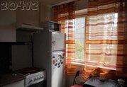 2-к. квартира, м. Войковская, Новоподмосковный 3-й пер, Аренда квартир в Москве, ID объекта - 317199323 - Фото 2