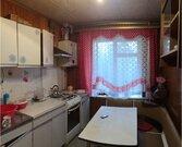 Продажа квартиры, Воронеж, Ул. Генерала Лизюкова
