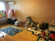 3 х комнатная квартира, ул. Маршала Савицкого 28, Купить квартиру в Москве по недорогой цене, ID объекта - 319563417 - Фото 19