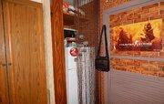 Комната в коммунальной квартире 12 м.кв. Ростов-на-Дону, ул.Погодина 4б - Фото 4