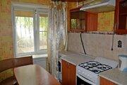 Сдам 1 комнатную квартиру, Аренда квартир в Екатеринбурге, ID объекта - 326422702 - Фото 6