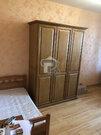 Продажа квартиры, Ул. Зеленодольская - Фото 4