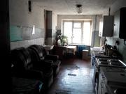 650 000 Руб., Продам комнату квартиру в общежитии хорошая, Купить комнату в квартире Смоленска недорого, ID объекта - 700637514 - Фото 14