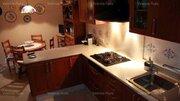 Продажа дома, Валенсия, Валенсия, Продажа домов и коттеджей Валенсия, Испания, ID объекта - 501711950 - Фото 3