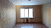 3-к квартира ул. Антона Петрова, 238, Купить квартиру в Барнауле по недорогой цене, ID объекта - 326061422 - Фото 1
