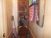 Продам 3-х комн. квартиру по ул. 1 мая - Фото 4
