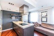 Продажа квартиры, Улица Анниньмуйжас, Купить квартиру Рига, Латвия по недорогой цене, ID объекта - 326534746 - Фото 4