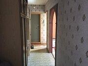 2 450 000 Руб., 3 комнатная квартира, Проспект Строителей, Продажа квартир в Саратове, ID объекта - 328947052 - Фото 8