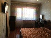 Продажа 2-й квартиры 49 кв.м. на Кауля - Фото 3