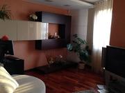 Квартира, ул. Фролова, д.31
