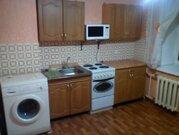 Продажа квартиры, Тюмень, Ул. Промышленная, Купить квартиру в Тюмени по недорогой цене, ID объекта - 319550291 - Фото 6