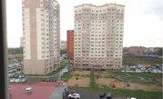 Продается 2-х комнатная квартира на ул. 65 Лет Победы, Купить квартиру в Калуге по недорогой цене, ID объекта - 316575863 - Фото 7